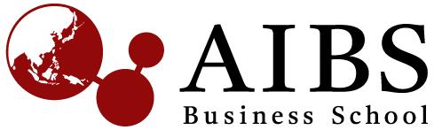 AIBSビジネススクール